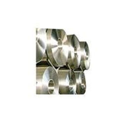 Aluminum Plate in  Khetwadi