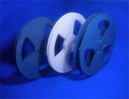 Antistatic Plastic Reel