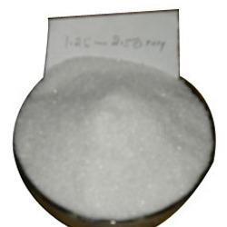 Quartz Silica Powder in   Newai (Tonk)