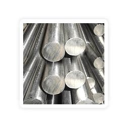 Alloy Steel Bright Bar in  Khetwadi