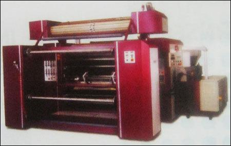 High Quality Heat Transfer Press