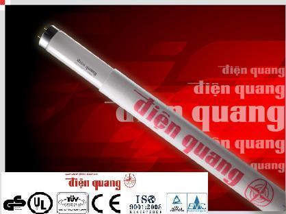 Vietnam Fluorescent Tube
