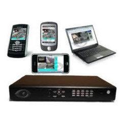 Surveillance Display Devices
