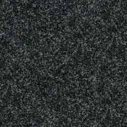 Indian Impala Granite