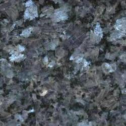 Polished Blue Pearl Granite