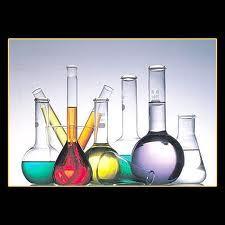 Surface Finishing Chemicals