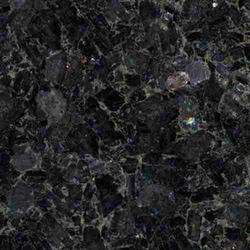 Volga Blue Granite