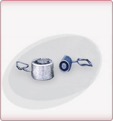 Small Electromagnets (Round)