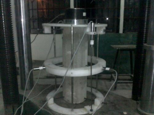 Compressometer in  Majra