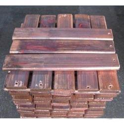 Copper Anode And Ingot