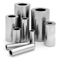 Nickel And Copper Alloy Coils