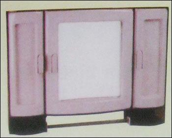 Rang Mahal Bathroom Cabinet in  Kurar Village-Malad (E)