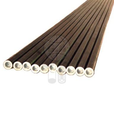 Hydraulic Steel Tube