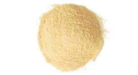 Malt Extract Powder in  Porur