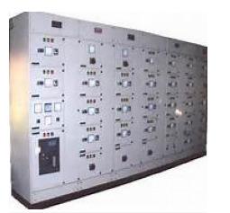 AMF Panel Board in  Gorwa (Vdr)