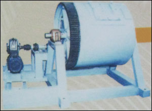 Ball Mill in  New Area