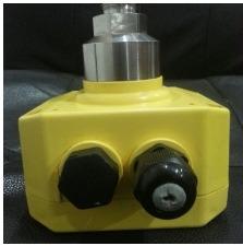 Diesel Fuel Sensor