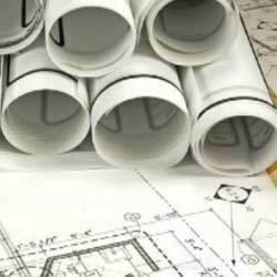 Hvac Designing Services