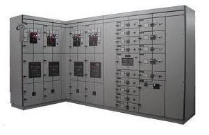 Synchronize Panel Board