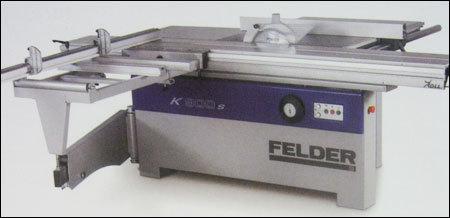 Felder K 900s Woodworking Machine Felder Woodworking Machines Pvt