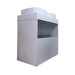 Vrf Ac Units Installation Services