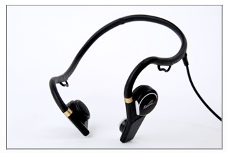 Advanced Bone Conduction Headset in   Namdong-Gu