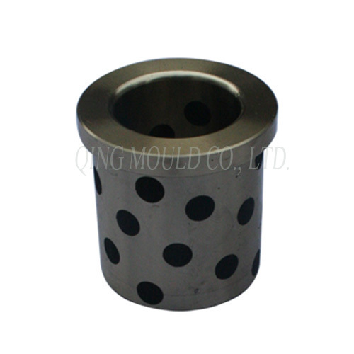 Guide Bushing for Mould Components