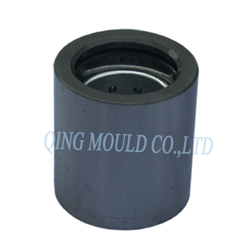 Guide Pillar And Guide Bushings
