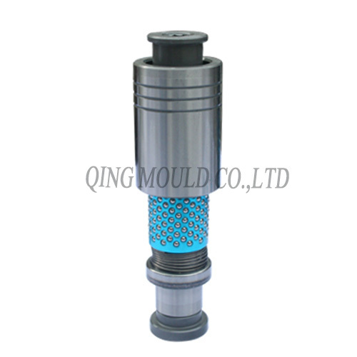 Guide Post for Mould Components