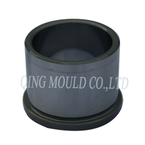 Guide Sleeves For Rolling Guide Pin For Press Die Mould