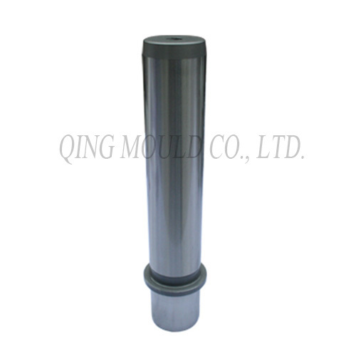 Mould Components Guide Post Guide Pin
