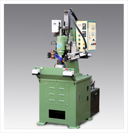 MT-150 / MT-380 Metal Case Trimming Machine