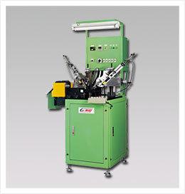 NR-100 Vacuum Type Oil Seal Trimming Machine