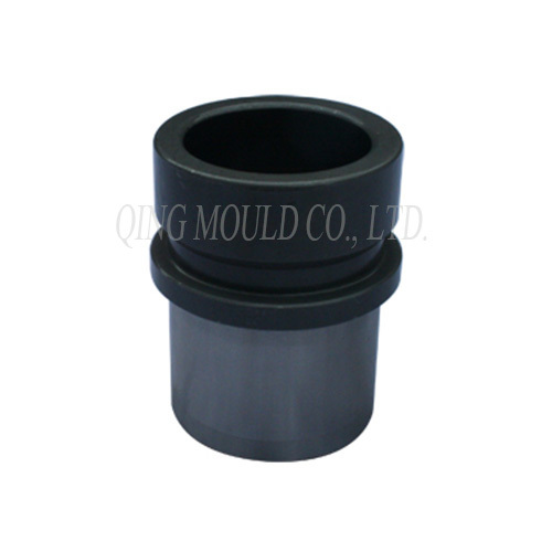 Outer Guide Bushing Guide Sleeve