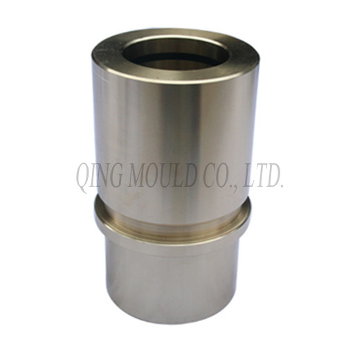 Outer Guide Sleeve and Guide Bushing
