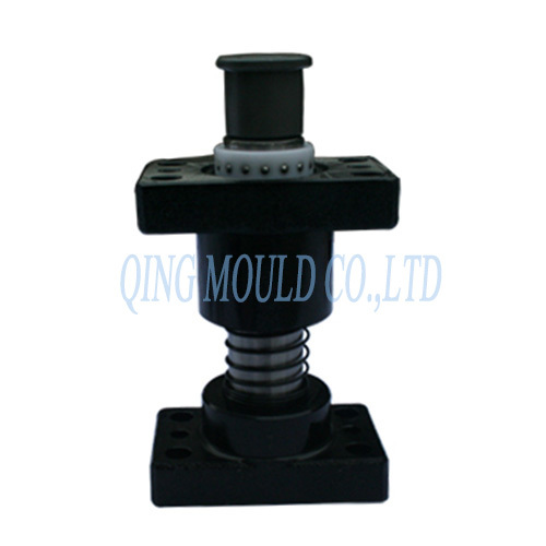 Precision Guide Bushing for Mould