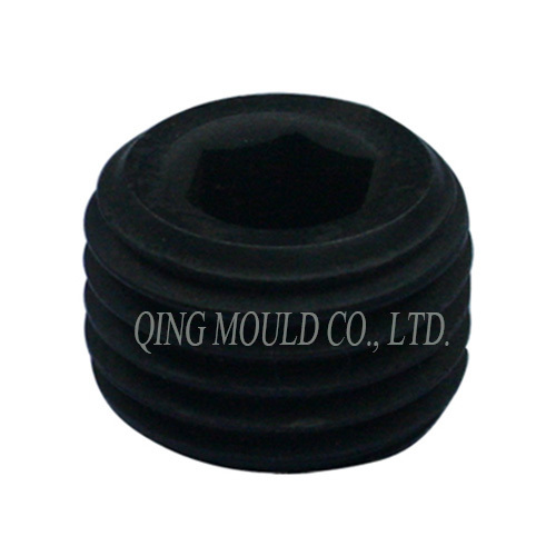 Screw Bolt for Mould Components