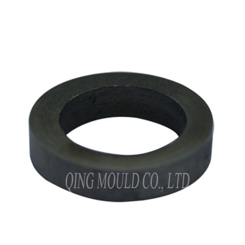Waher and Liner Oil Seal of Mould Components