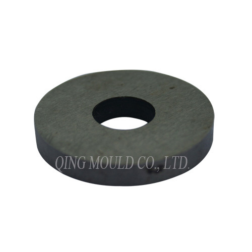 Washer of Mould Components