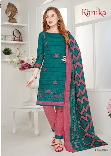 Style Bollywood Suits