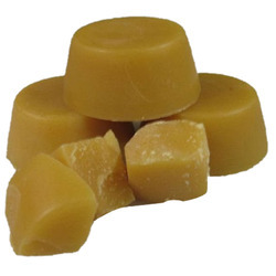 Bees Wax White Yellowish Usp