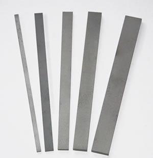 Carbide Flat