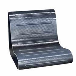 Custom Conveyor Belts