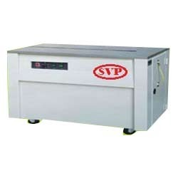 Heavy Duty Box Strapping Machines