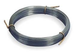 High Carbon Spring Steel Music Wire Grade 4