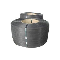 High Carbon Steel Wire Grade 3