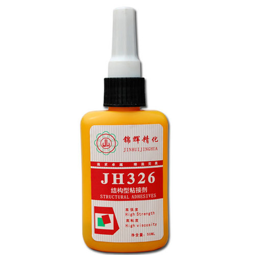 JH326 Structural Adhesive