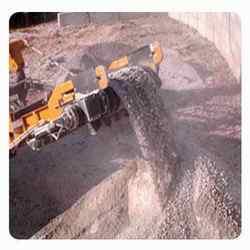 Quarry King Conveyor Beltings