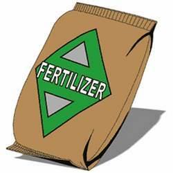 Specialist Fertilizer Grade Conveyor Belts