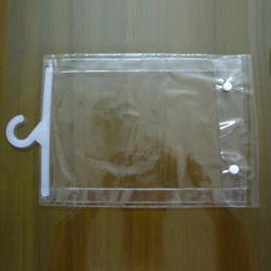 PVC Pouches